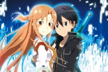 how to watch sword art online